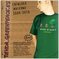 greenpeace-catalogo