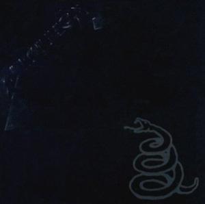 2012-07-25-metallica_black