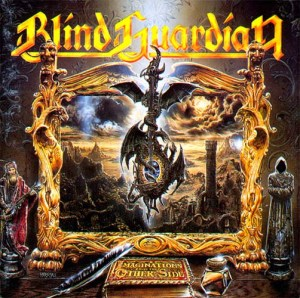blind_guardian_imaginations
