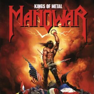 Manowar-Kings_Of_Metal-Frontal