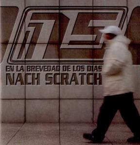 Nach-En_La_Brevedad_De_Los_Dias-Frontal