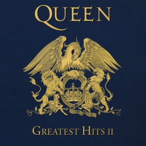Queen-Greatest_Hits_II_(Deluxe_Edition)-Frontal