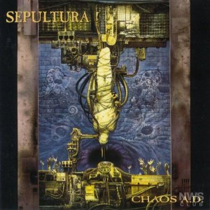 sepultura_chaos_ad__1993_-f1