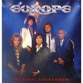 the-final-countdown-demo-de-europe-en-vinilo-vinilo-lp-33-r-p-m-515555855_ML