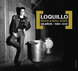 loquillo-box-07-10-09