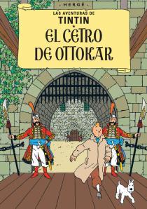 Tintin-y-El-Cetro-de-Ottokar_hv_big